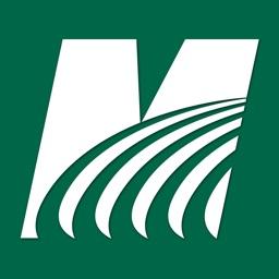 Millbury Savings Bank iMobile