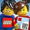 レゴ® 組み立て説明書 - iPhoneアプリ