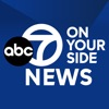 ABC7-WJLA - iPhoneアプリ