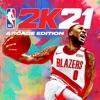NBA 2K21 Arcade Edition - iPhoneアプリ