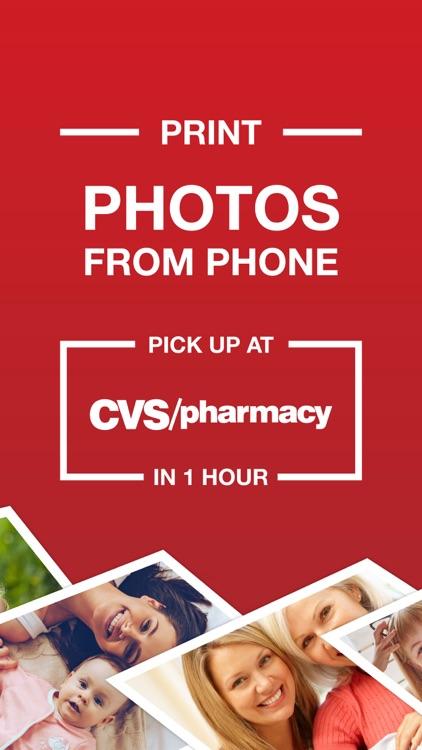 CVS Photo by Quick Prints screenshot-6