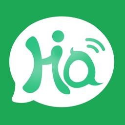 Halan-Popular voice chat room