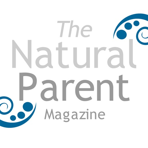The Natural Parent Magazine - Eco conscious | Intelligent living | Connection parenting