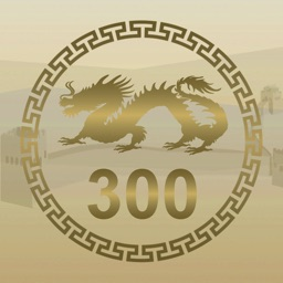 Learn Chinese 300 Characters