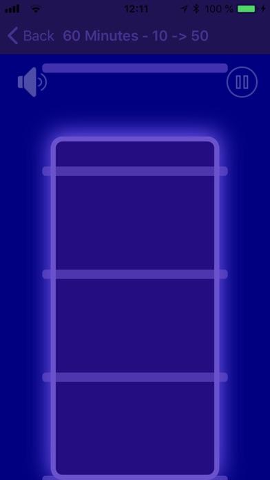 https://is4-ssl.mzstatic.com/image/thumb/Purple125/v4/2f/1c/ea/2f1ceae4-f2ce-fa68-26ed-a9ca7f6e88ac/source/392x696bb.jpg
