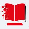 Book Capital