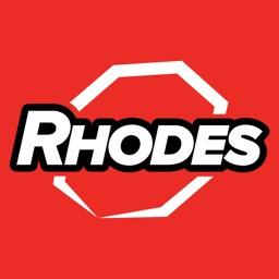 Rhodes To Go