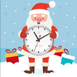Christmas Countdown & Reminder
