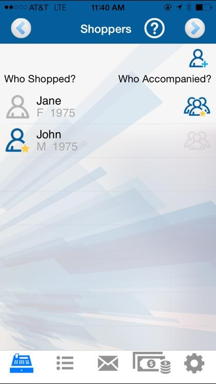 NCPMobile screenshot-3