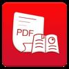 Flyingbee Reader - Pro Edition