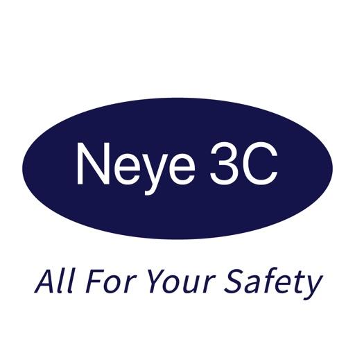 Neye3C