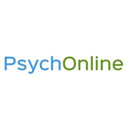 PsychOnline: Mental Health App