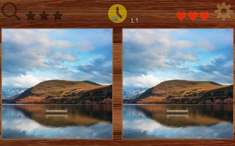 Find Different - picFind screenshot 6