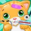 リトルキャット病院 - ペットドクター - iPhoneアプリ