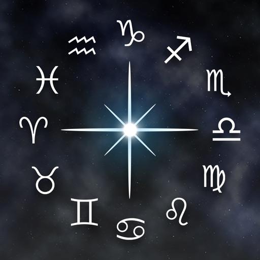Точный гороскоп на каждый день