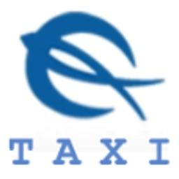 つばめタクシー タクシー配車