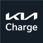 Kia Charge на пк