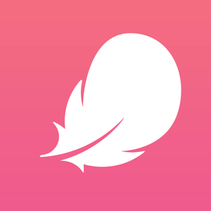 Flo Period & Ovulation Tracker Health & Fitness app