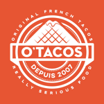 O'Tacos Officiel pour pc