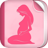 Pregnancy Tips for iPad