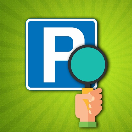 Adelaide Parking Wizard