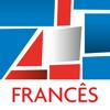A&H Software Ltda. - Michaelis Escolar Francês アートワーク
