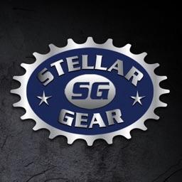 Stellar Gear