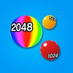 Ball Run 2048 Hack Online Generator