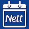 Calendrier des règles NETT® - Johnson & Johnson Santé Beauté France