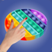 Fidget Toys 3D - AntiStress Hack Online Generator