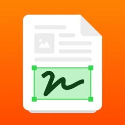 E-Signature App