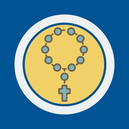 My Rosary (Audio)