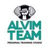 Alvim Team