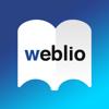 GRAS Group, Inc. - Weblio国語辞典 - 手書きで漢字検索ができる漢字辞典 アートワーク