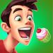 Cooking Diary® Restaurant Game Hack Online Generator