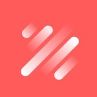 BeatSync - Video Maker