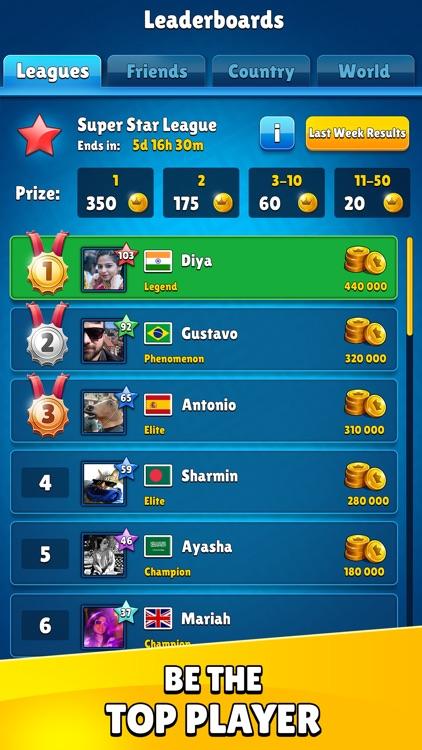 Ludo Party : Dice Board Game screenshot-3