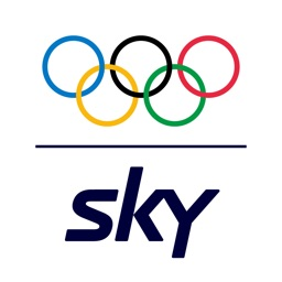 Sky Olympic Video Player