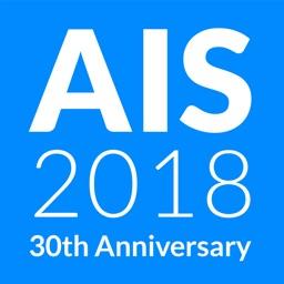 AIS 2018