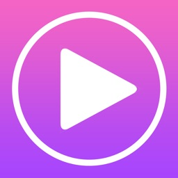 AudioViz  - Top Songs Online