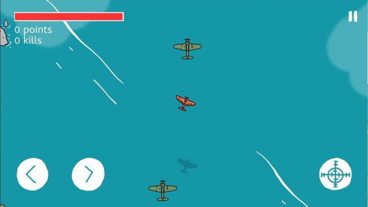 MotorMail: Liberty screenshot-3