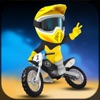 Bike up! - iPhoneアプリ