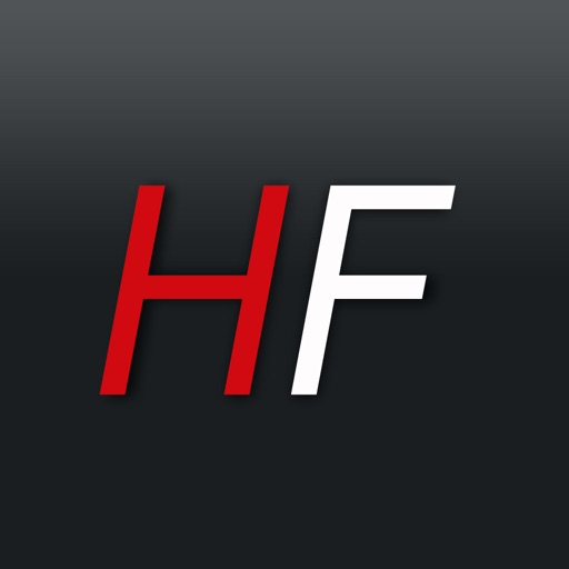 HF - Forex Trading