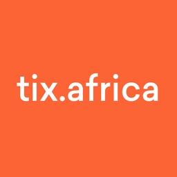 tix.africa