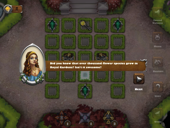 SpellKeeper screenshot 12