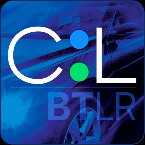 Carlink CLBTLR