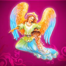 Tarot Angel Readings (No Ads)