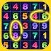 Numberblast-With Cute Friends - iPhoneアプリ