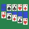 ソリティア(クラシックカードゲーム) - iPadアプリ