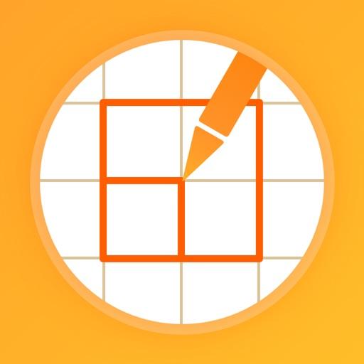 Plotboard - Instant Moodboard